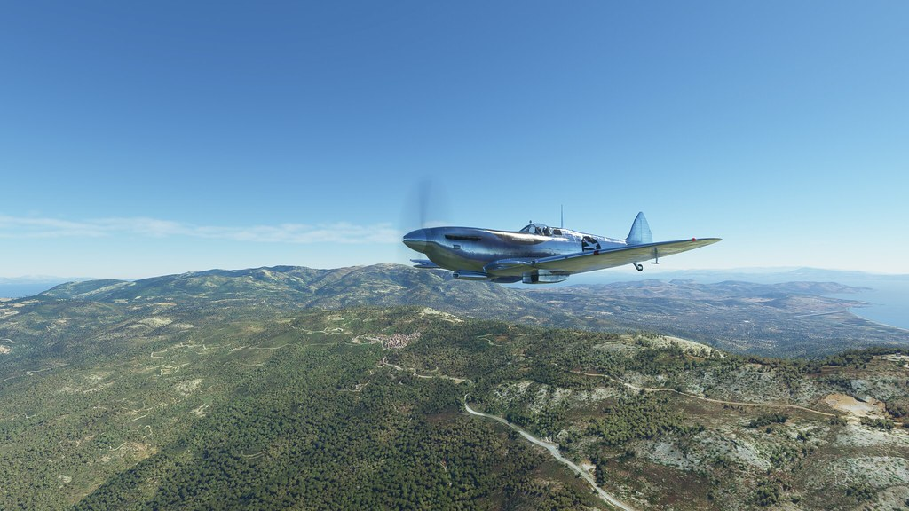 Microsoft Flight Simulator Screenshot 2021.05.24 - 08.42.21.40