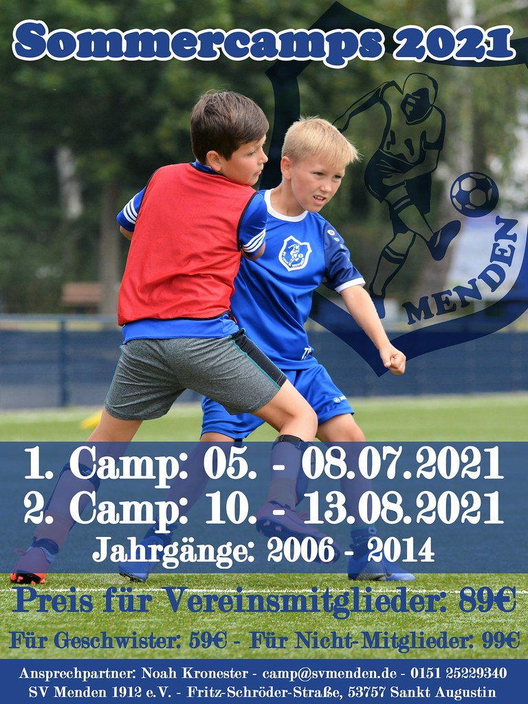 Sommercamp 21 Juni Version