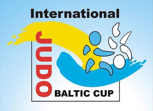Baltic 2021