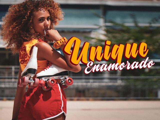 Unique_Enamorado