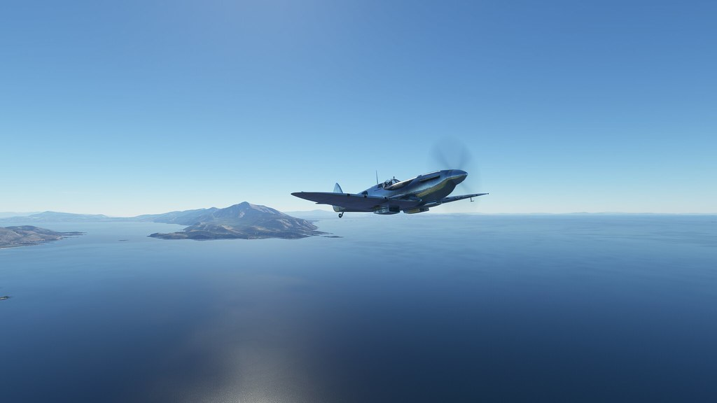 Microsoft Flight Simulator Screenshot 2021.05.24 - 08.39.18.50