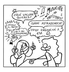 Vacuna COVID 05