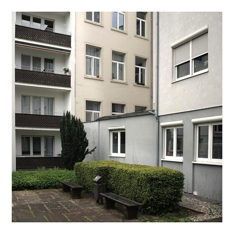 Frankfurter Ecken #13