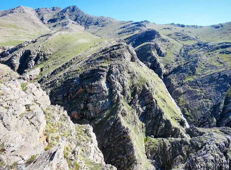 Sierras grandes (7)