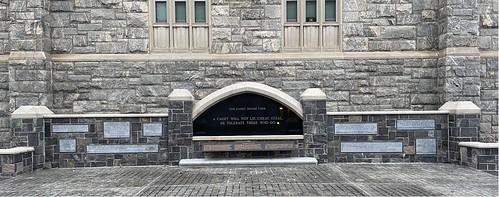 Código de honor de West Point