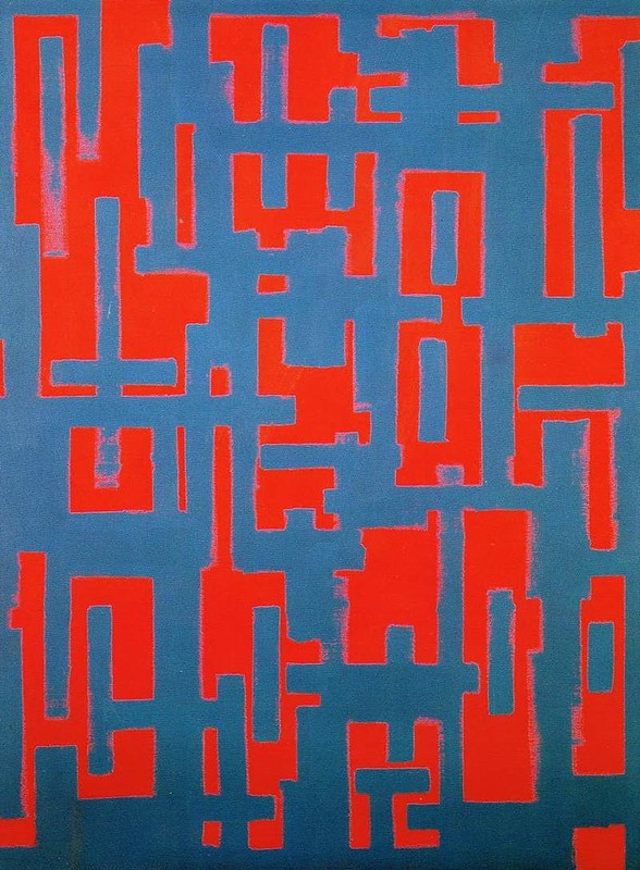 untitled-red-and-gray-1950