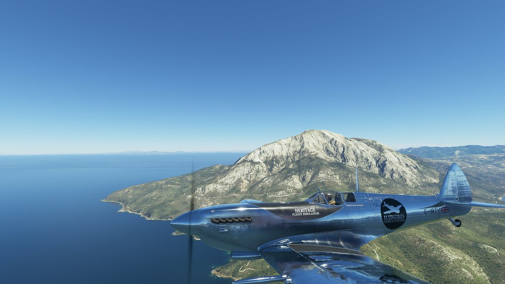 Microsoft Flight Simulator Screenshot 2021.05.24 - 11.26.27.35