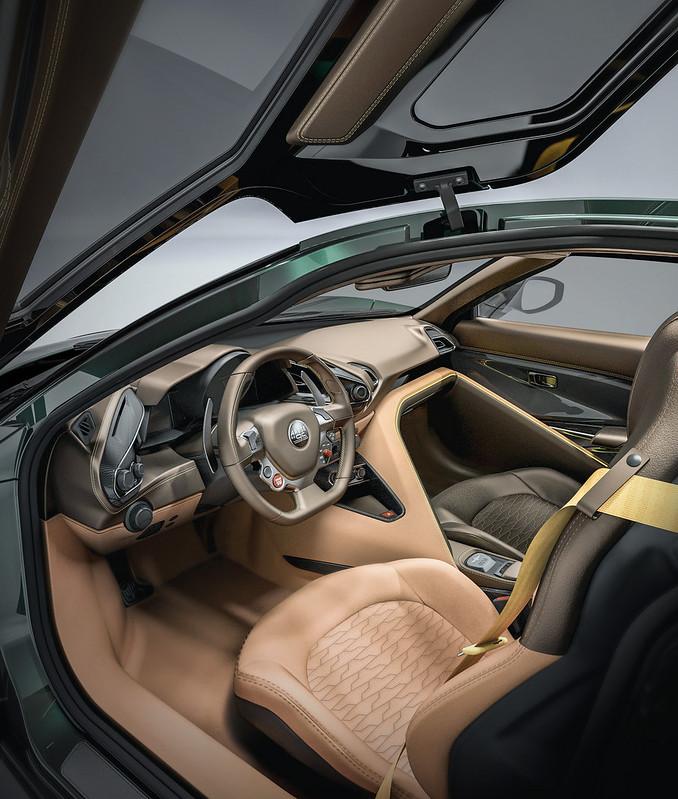 2022-Touring-Superleggera-Arese-RH95-interior-1