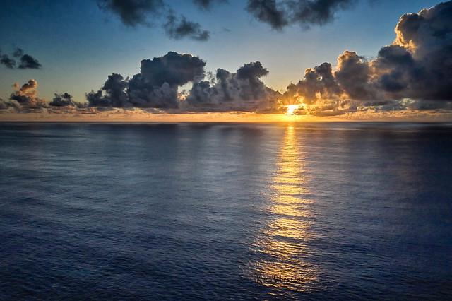 Good Morning Kauai  !