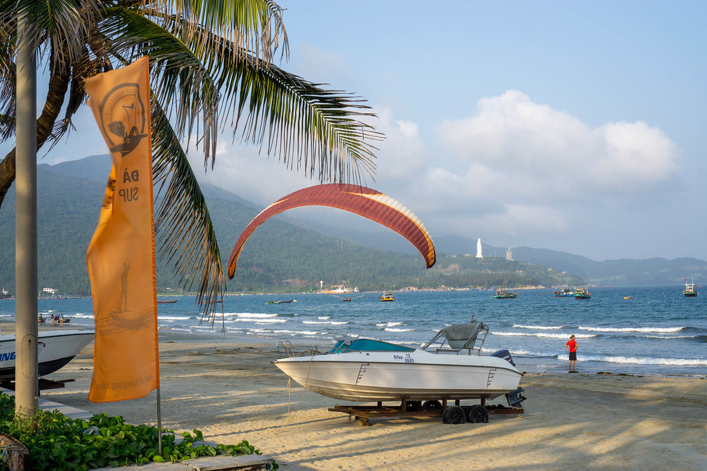 chan-may-shore-excursions