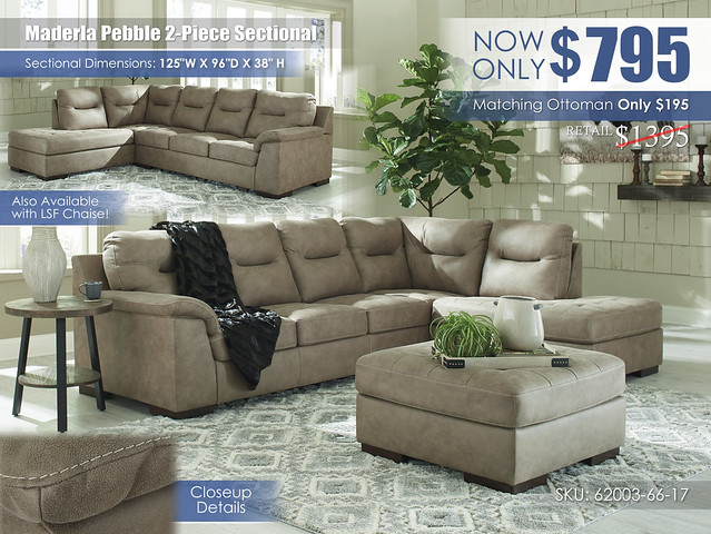Maderla Pebble 2-PC Sectional_62003-66-17-08-T282-6