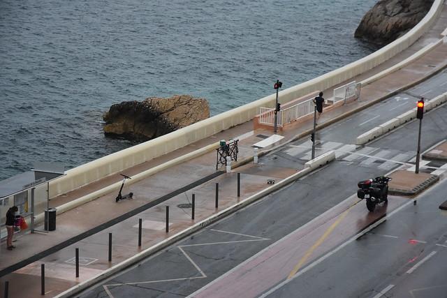 Corniche by Pirlouiiiit 01062021
