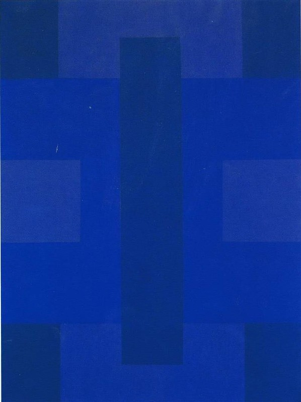 blue-painting-1953