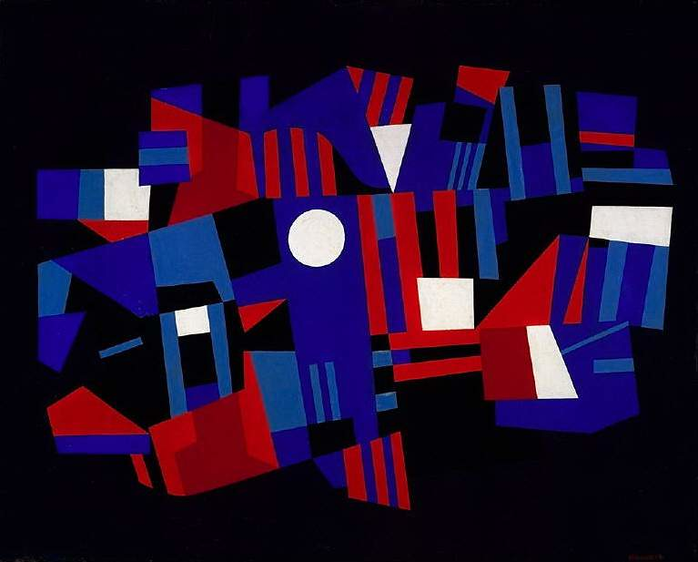 red-and-blue-composition-1941