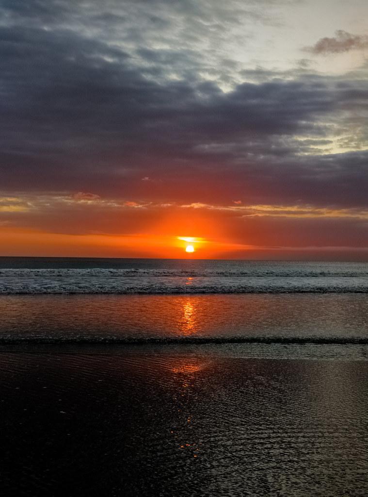 dng sunset 1