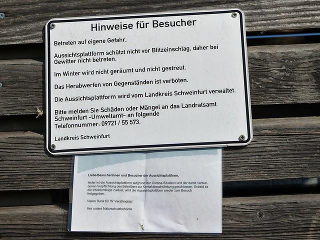 NSG Garstadter Seen