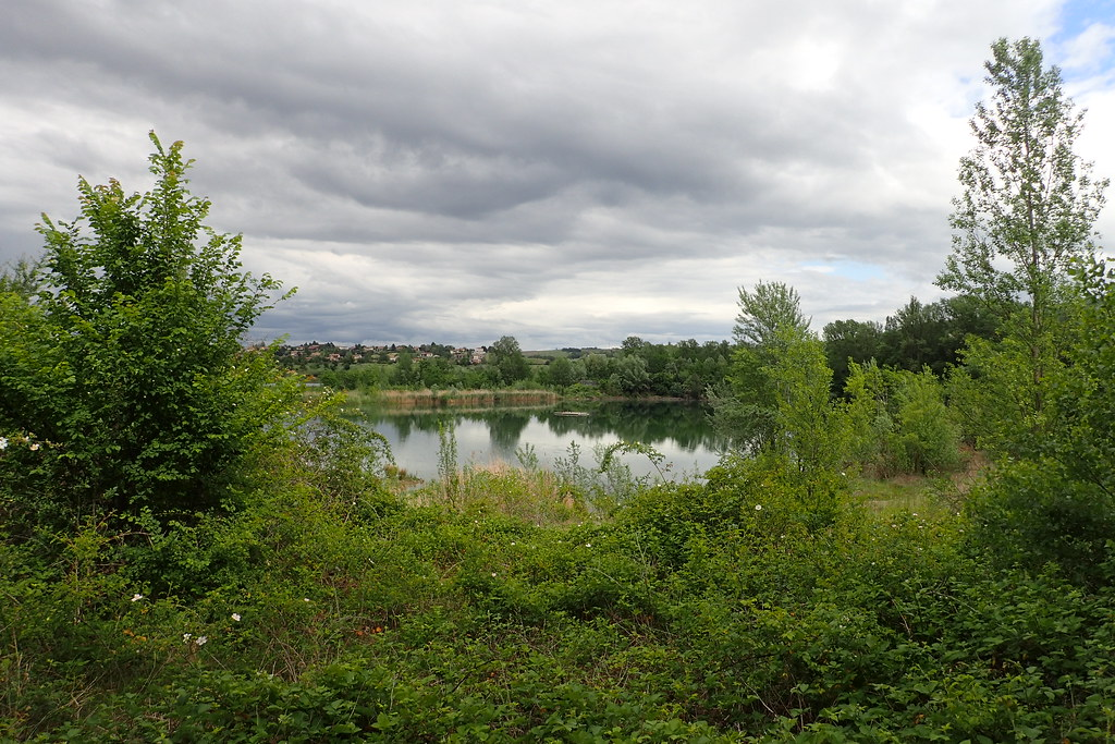 Allier- Cournon