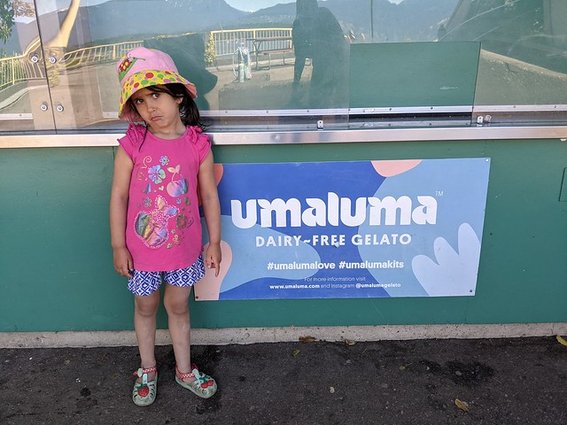Umaluma Closed