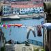 Porto O' Porto