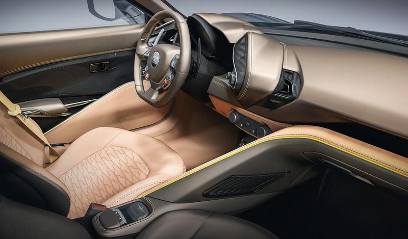 2022-Touring-Superleggera-Arese-RH95-interior-3