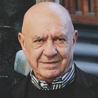 Mario Eskenazi portrait 2 crop