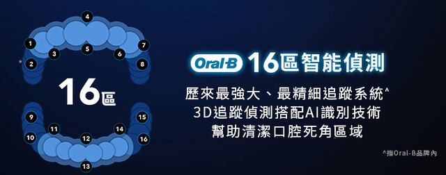 Oral-B_iO9