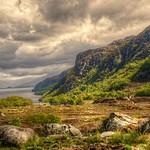 444 Loch Maree