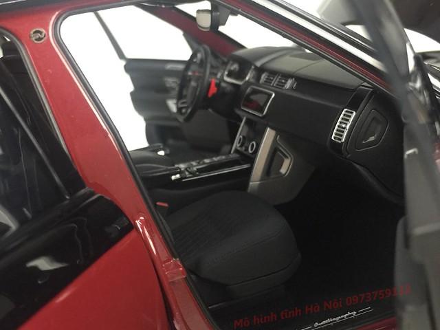 LCD 1 18 Range Rover SV facelift mo hinh o to xe hoi (55)