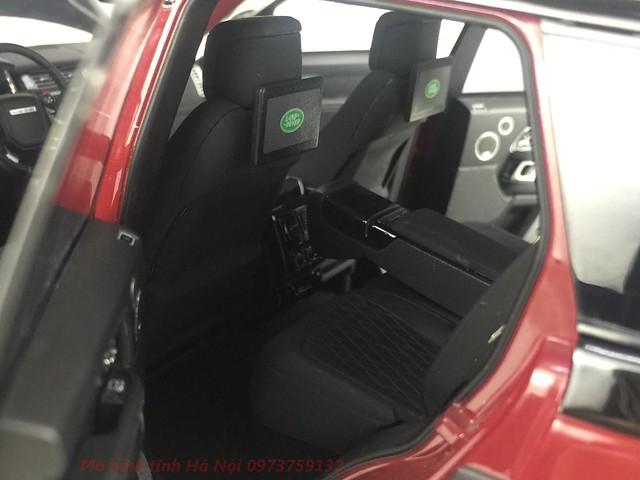 LCD 1 18 Range Rover SV facelift mo hinh o to xe hoi (54)