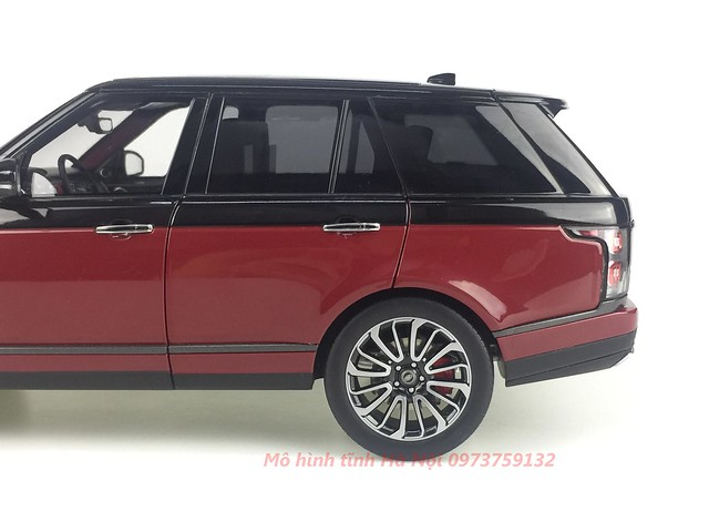 LCD 1 18 Range Rover SV facelift mo hinh o to xe hoi (45)