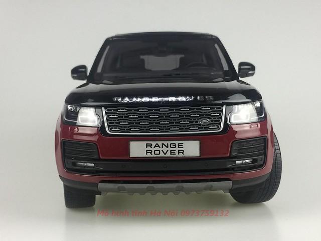 LCD 1 18 Range Rover SV facelift mo hinh o to xe hoi (41)