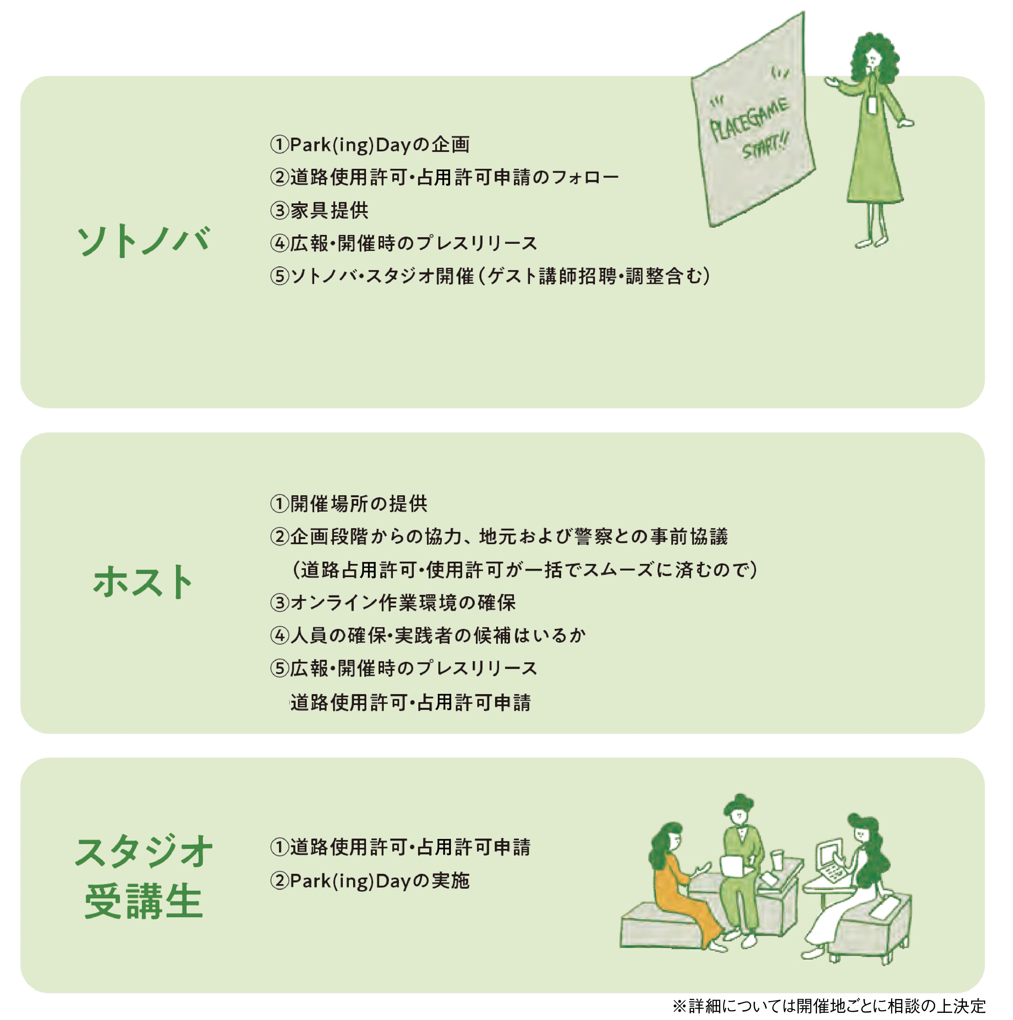 yakuwari2106021800