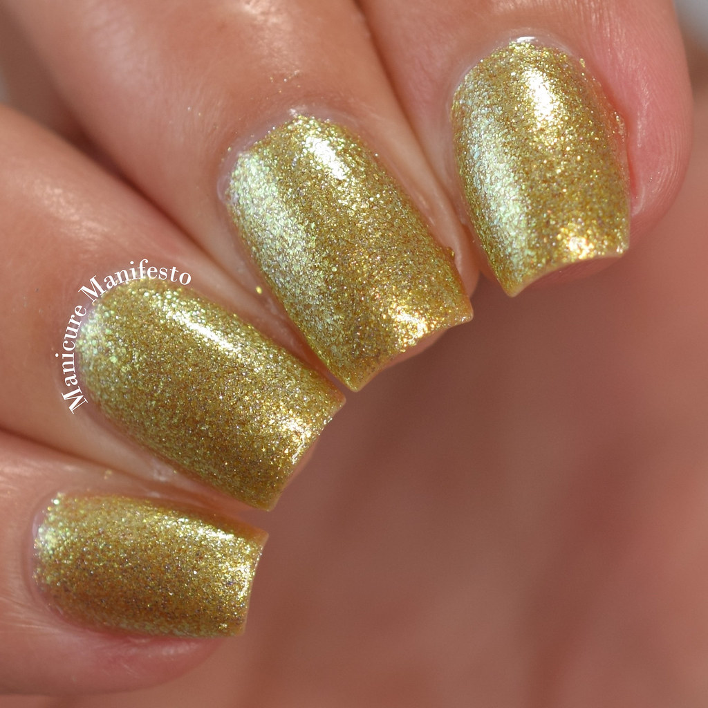 Whats Up Nails Sun review