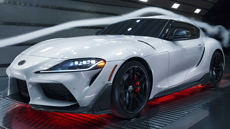 2022-toyota-supra-a91-cf1-edition-front-view