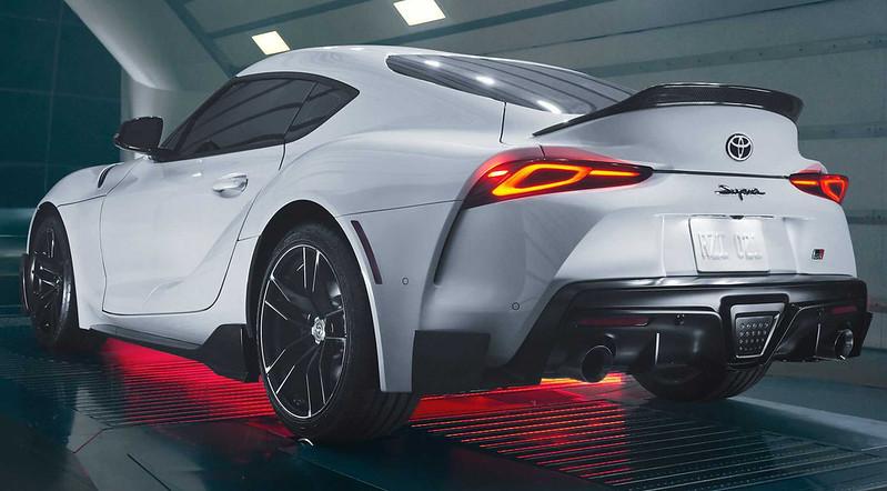2022-toyota-supra-a91-cf-edition-rear-view