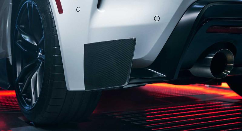 2022-toyota-supra-a91-cf-edition-rear-splitter