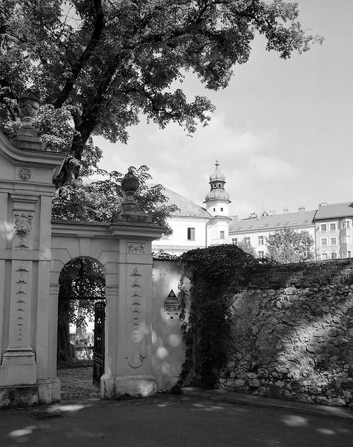 Kraków #24