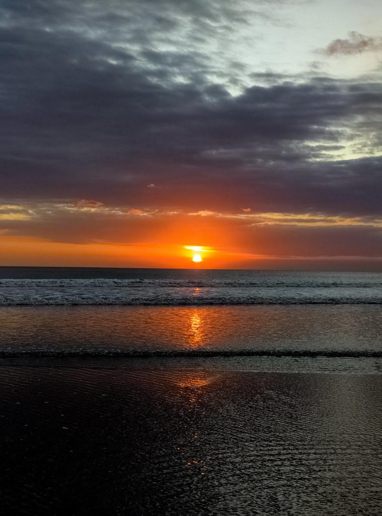 dng sunset 2