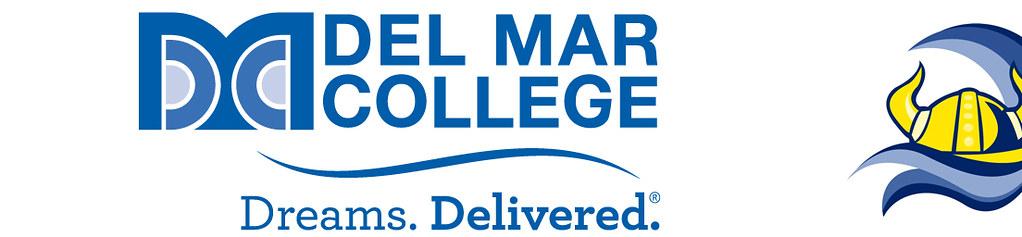 Del Mar College job details and career information