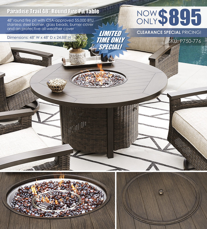 Paradise Trail Round Fire Pit Table_P750-776_ALT