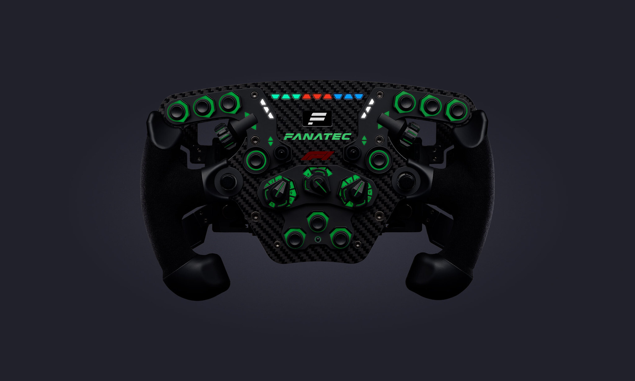 Product_Page_top_banner_CS_SW_F1_2021_night_wheels