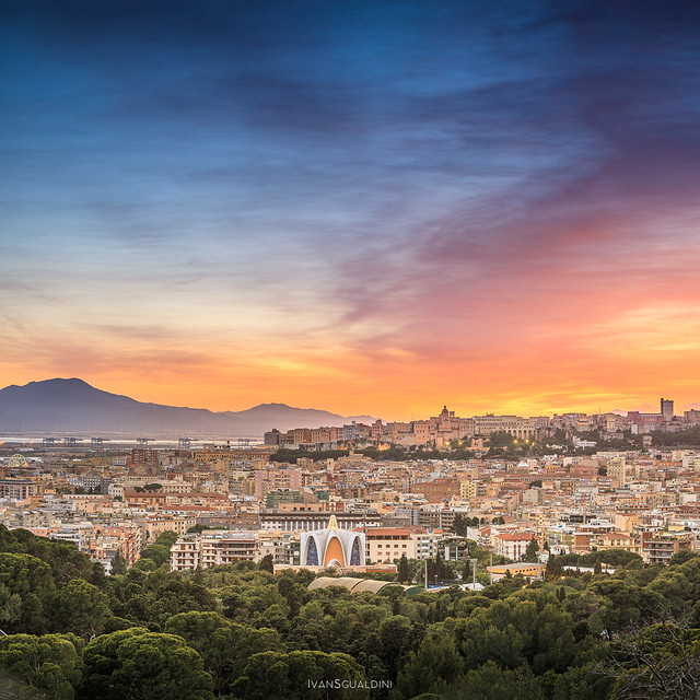 Cagliari_210102-Pano
