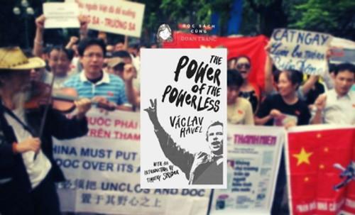 power_of_powerless