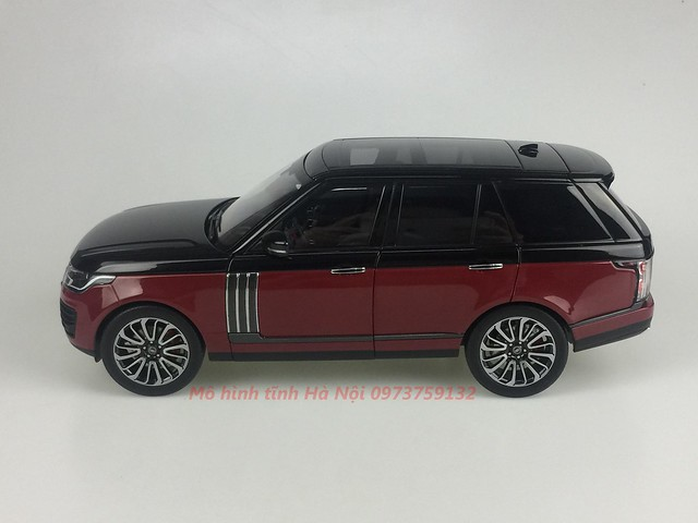 LCD 1 18 Range Rover SV facelift mo hinh o to xe hoi (43)