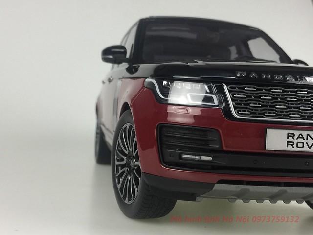LCD 1 18 Range Rover SV facelift mo hinh o to xe hoi (42)