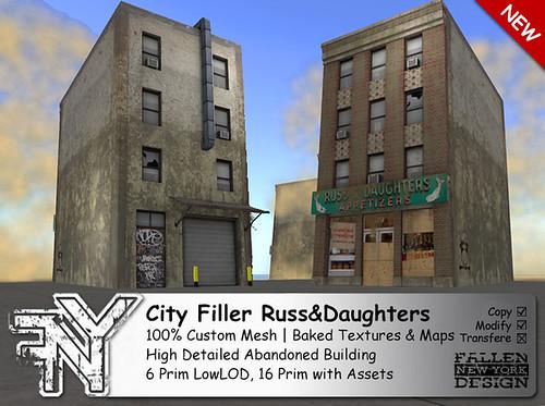 fny-vendor-city-filler-1-1