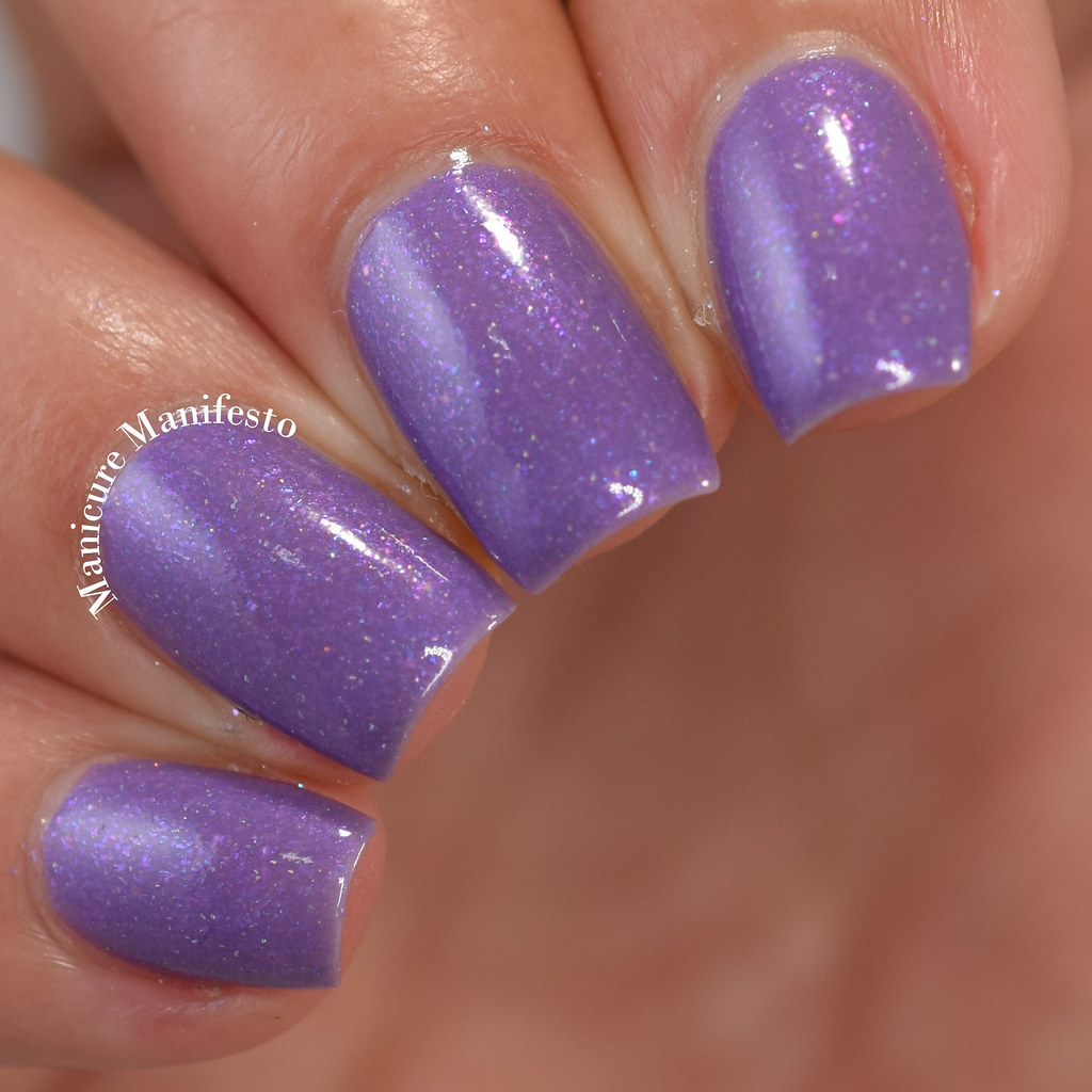 Whats Up Nails Succulent review