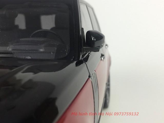 LCD 1 18 Range Rover SV facelift mo hinh o to xe hoi (58)