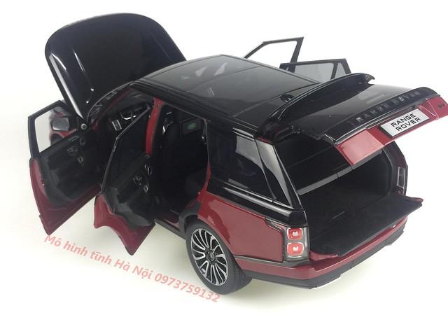 LCD 1 18 Range Rover SV facelift mo hinh o to xe hoi (52)