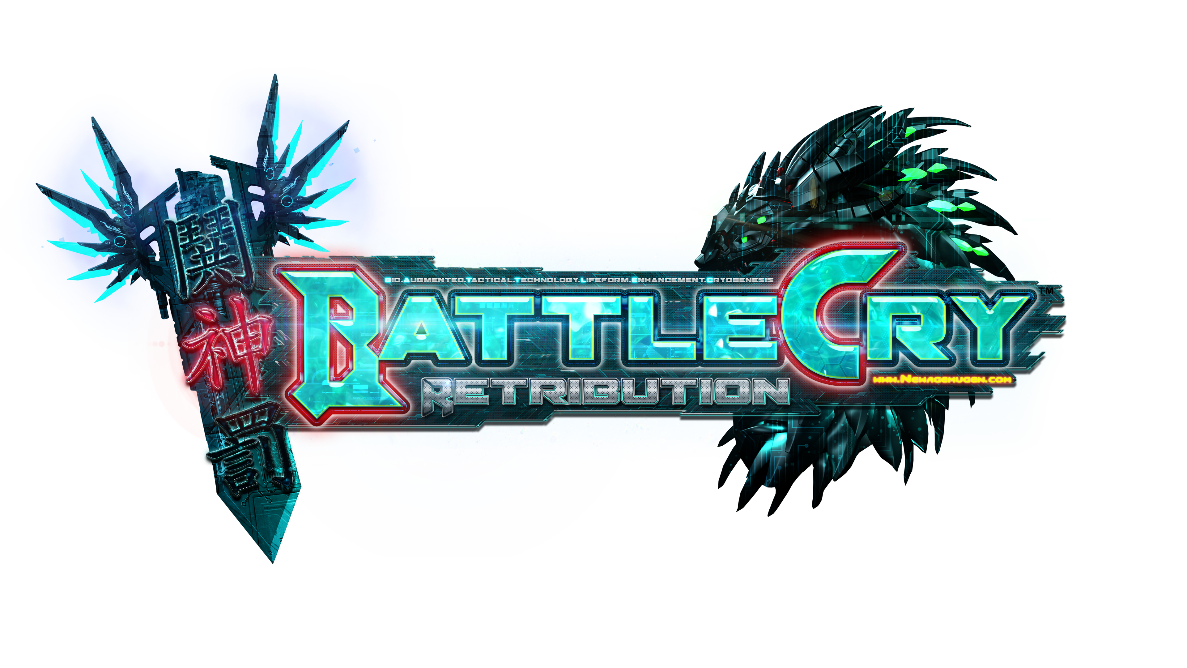 [ACTIVE COMMISSION]BATTLECRY: RETRIBUTION SP Project PARTIII - Cutsom FightFX System (For GRAYFOX/Lunalcard55/CancermanXIII/Oxocube) 51221415795_41f9d1c28d_o